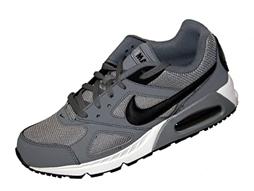 Ivo Max Sportive Nike Uomo Scarpe Air E Borse it Amazon AxwA6g
