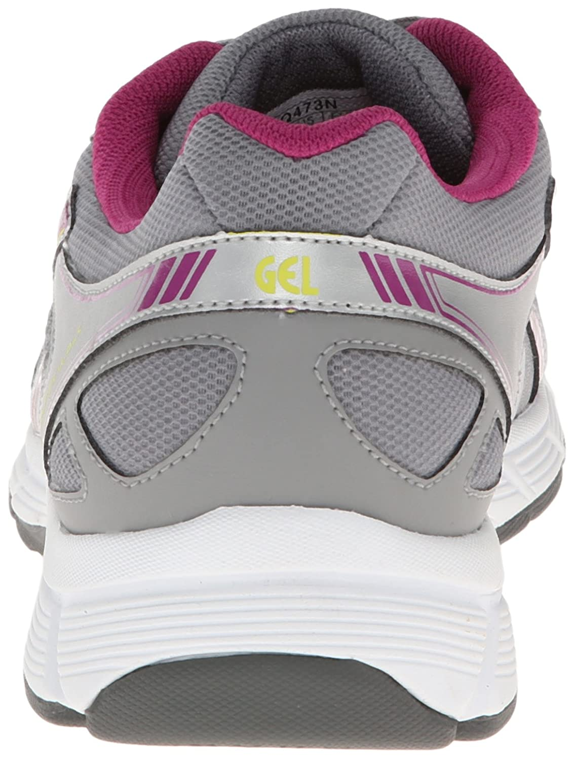 Asics Kvinners Walking Sko Amazon 6aZoFMvT