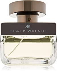 Banana Republic Black Walnut for Men 3.4 Oz Eau De Toilette Spray