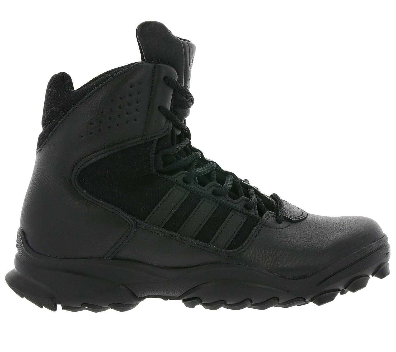 4e73f092c06d adidas Men s GSG-9.7 Ankle Boots  Amazon.co.uk  Shoes   Bags
