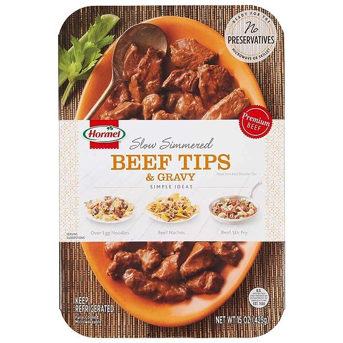 The Best Food Roast Beef