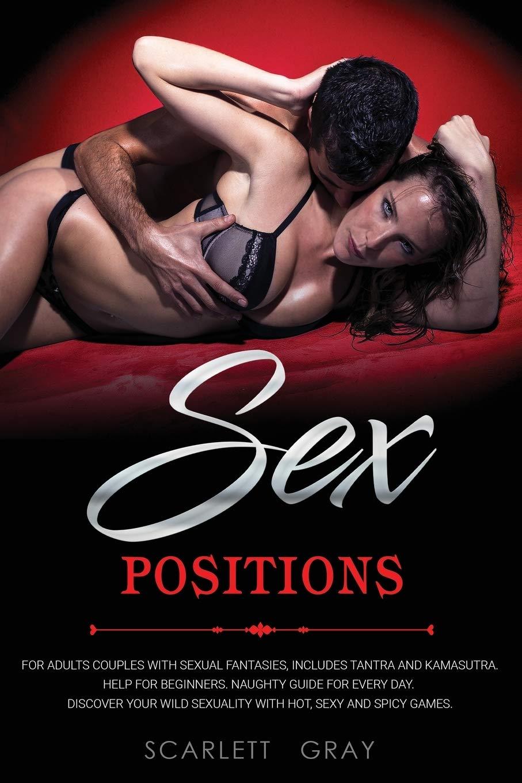 erweiterte sex stellung fotos guides