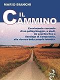 Il CAMMINO: A piedi, da Lourdes a Santiago di Compostela