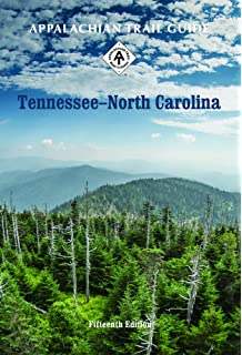 Sherpa guides | north carolina | mountains | the appalachian trail.