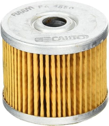 Mapco 63196 Filtre /à carburant