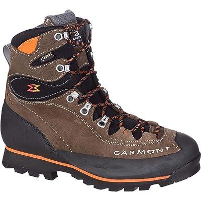 Garmont Men's Tower Trek GTX Outdoor Hiking Boots | Hiking Boots
