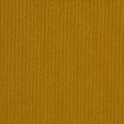 Corduroy 21 Wale Fabric