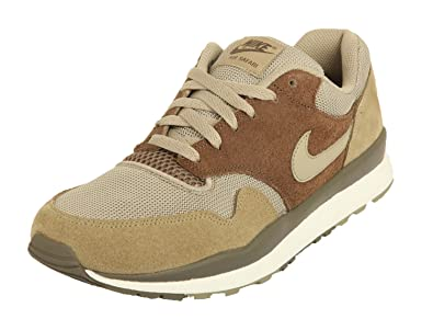 Marron Air 42 Fashionmode Taille Safari Nike ZNPX80knwO