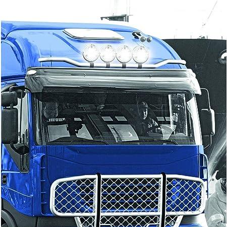 1f6 003 939-097 HELLA phares utilisation h1 utilisation porsche rallye masque
