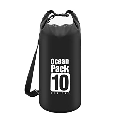 8ce3941046 Amazon.com   Vaupan Waterproof Dry Bag 10L for Cell Phone