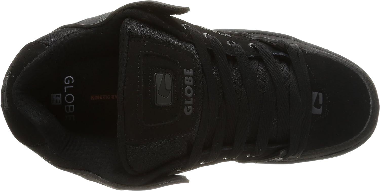 Globe Tilt Mens Skateboarding Shoes