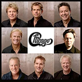 Bilder von Chicago