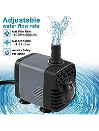 Shop Amazon Com Indoor Fountains Amp Accessories