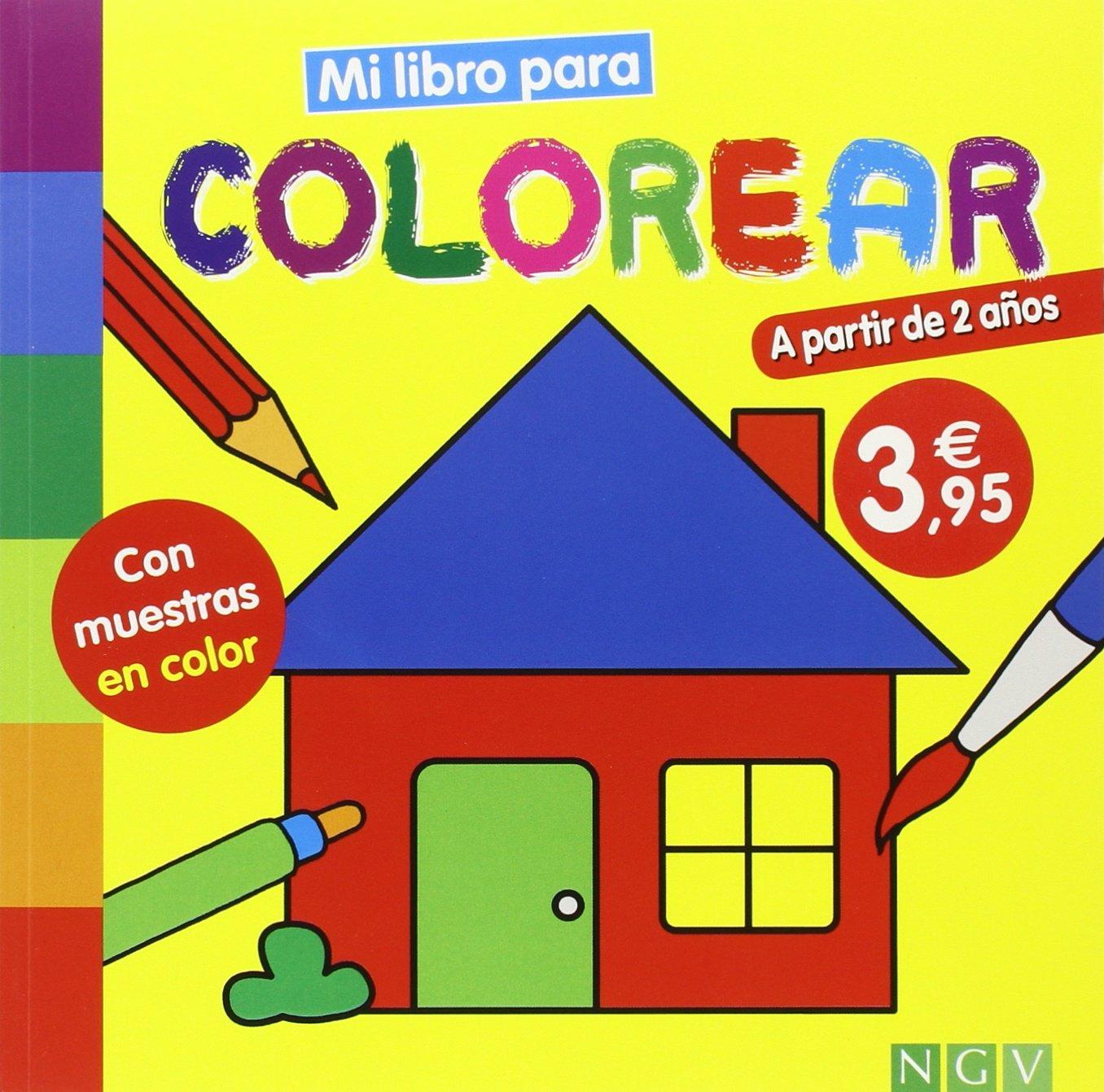 CASA (Spanish) Paperback – 2013