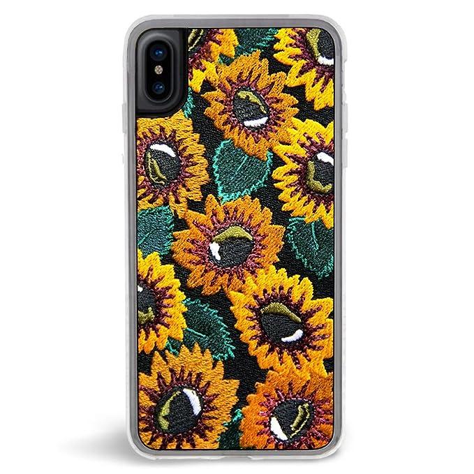 super popular 6c28f 2ff89 ZERO GRAVITY iPhone X Cell Phone Case-Apple iPhone X Phone Case by Zero  Gravity (Sunny)