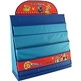 Kids Book Shelf Tx13329-6