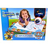 Aquadoodle Paw Patrol - Mess Free Drawing Fun for Children ages 2 years+