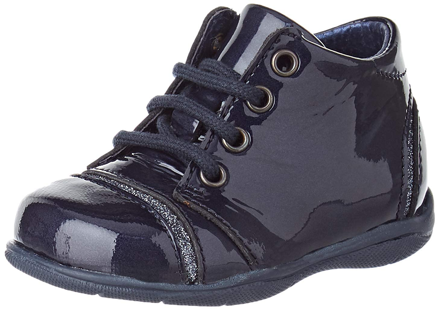 Cp88981541615632 Montantes Chaussures Femme 2 Crazyflight Adidas X WrdCoxBe