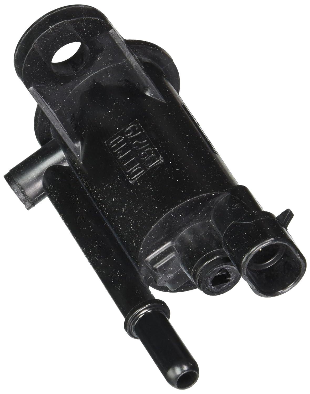 Genuine GM 1997279 Evaporator Emission Canister Purge Solenoid Valve General Motors