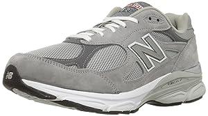 New Balance Men's M990v3 Running Shoe