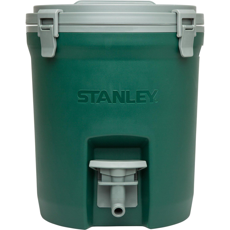STANLEY(スタンレー) ウォータージャグ7.5L