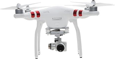 Best-Overall-DJI-Phantom-3-Standard-Quadcopter-Drone