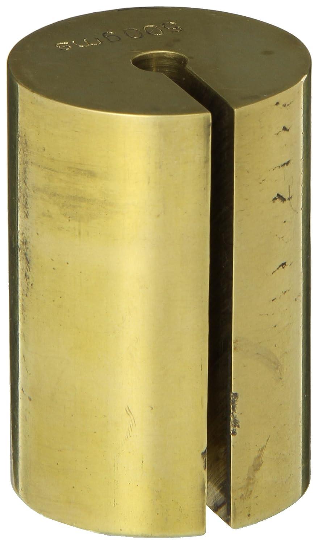 0200/Wirtschaft Haken Gewicht Ajax Scientific ME180 200/g