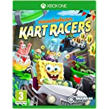 Nickelodeon Kart Racers (xbox_one)