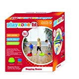 Playzone-fit Stepping Stones