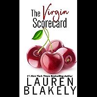 The Virgin Scorecard (Rules of Love Book 4)