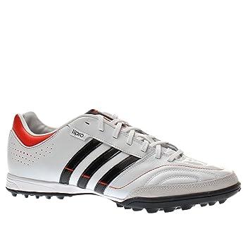 timeless design 1b927 b0137 ADIDAS Adidas 11nova trx tf zapatillas futbol sala hombre