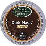 Barista Prima Coffeehouse Dark Roast Extra Bold K Cup For
