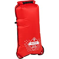Palm Aero Canoe / Kayak Lightweight Dry Bag