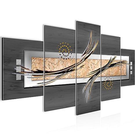 Wandbilder Wohnzimmer Genial Wohnzimmer Regale Bilder ...