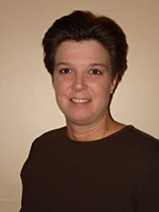 Ann Chambers