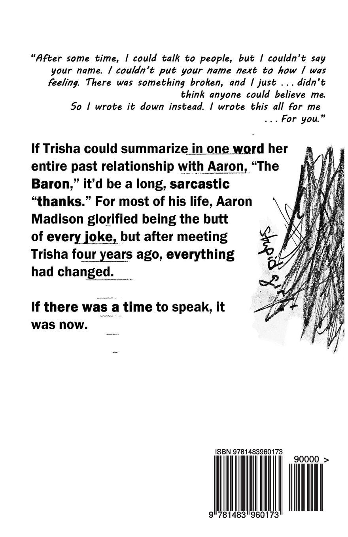 Remedy for Memory: Brista Drake: 9781483960173: Amazon.com: Books