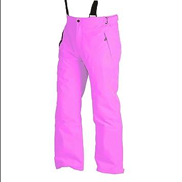Pantalones de esqu/í/ para ni/ña CMP Skihose
