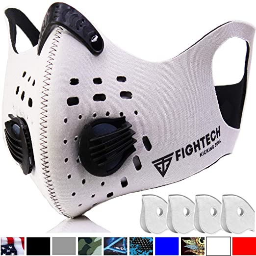 woodworking respirator mask