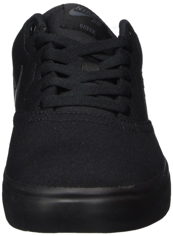Nike Herren Sb Check Solar CNVS Skateboardschuhe B0178Q8F2I B0178Q8F2I B0178Q8F2I Skateboardschuhe Zu einem niedrigeren Preis 2134c8
