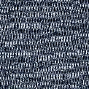 Kaufman Chambray 4.5 Oz Washed Indigo Fabric By The Yard