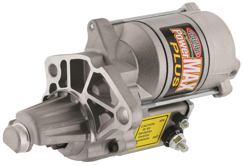 Powermaster 9300 Starter by Powermaster Performance