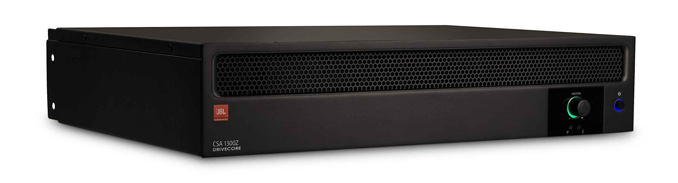 JBL CSA1300Z Channel Power Amplifier by JBL