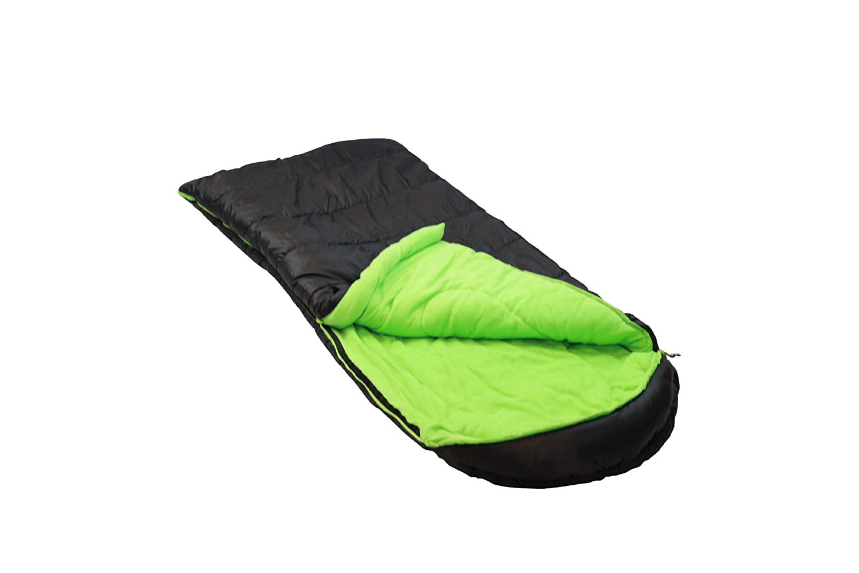 Ledge Sports Springz Galaxy Series 25 Degree Sleeping Bag
