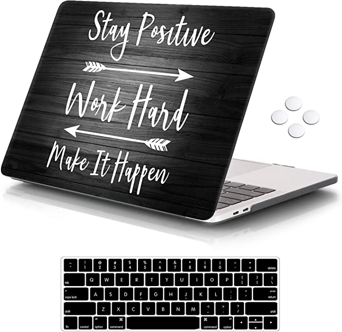 The Best 13 Inch Laptop Cover Inspitational For Macbook Pro