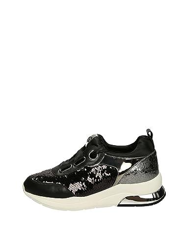 0369f80e42 LIU JO Sneaker Cara schwarz Rabatt Wahl Rabatt Echt Günstig Kaufen  Footlocker Finish gJyxC