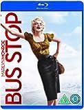 Bus Stop [Blu-ray] [1956]