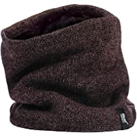Heat Holders - Men's Thermal Winter Neck Warmer - 2.6 tog - One size