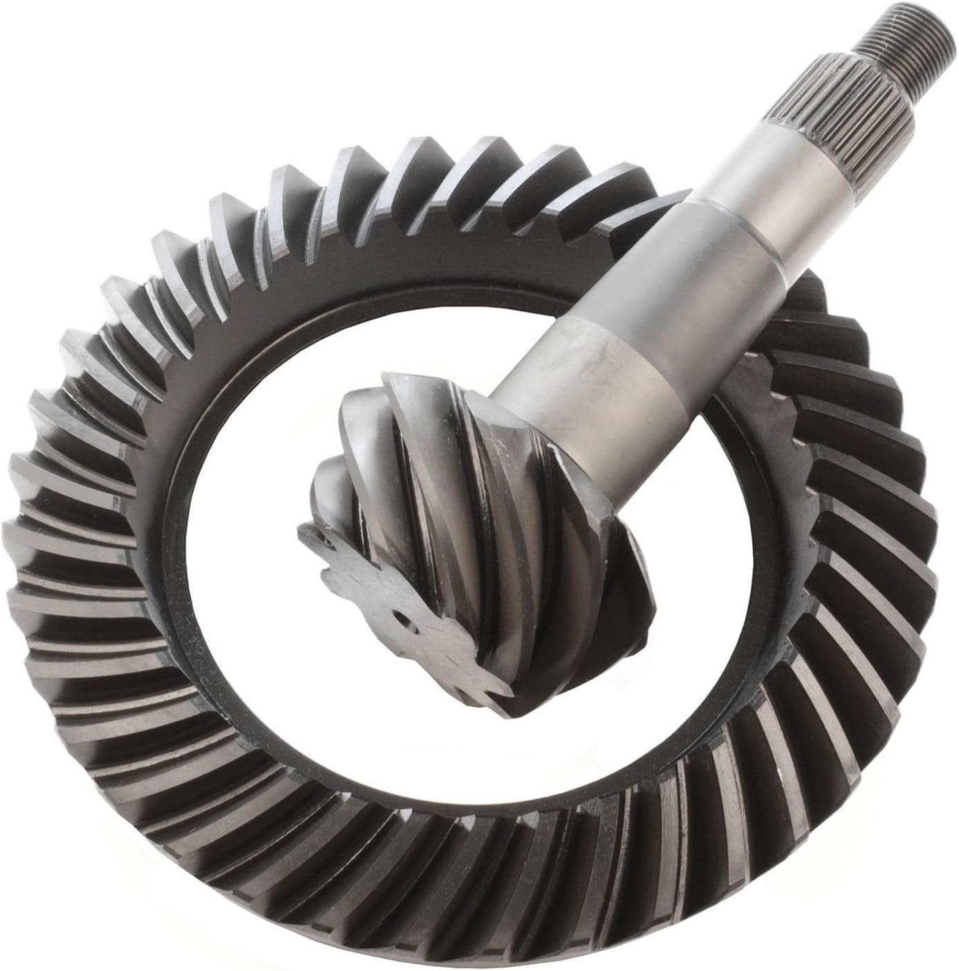 Richmond Gear 6903041 Gear 4.10 Gm 12 Bolt