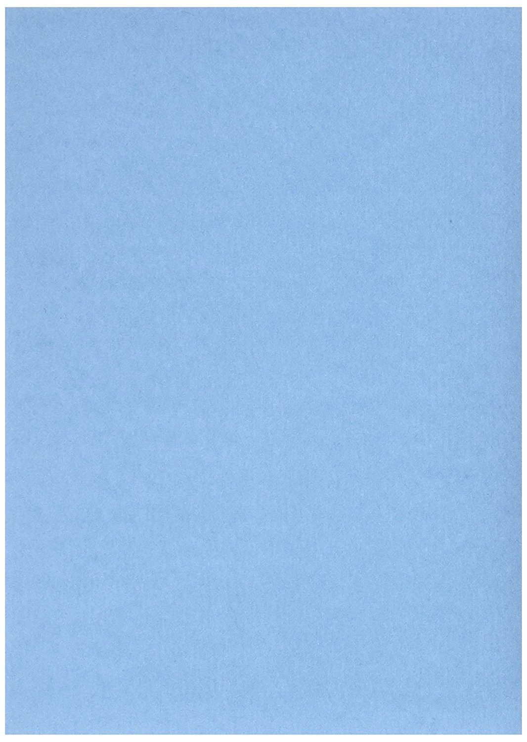 Nature Print Printing Paper - the Sun Prints it, 5 X 7 in, Pack of 40 (2-(Pack)) Nature Print Paper