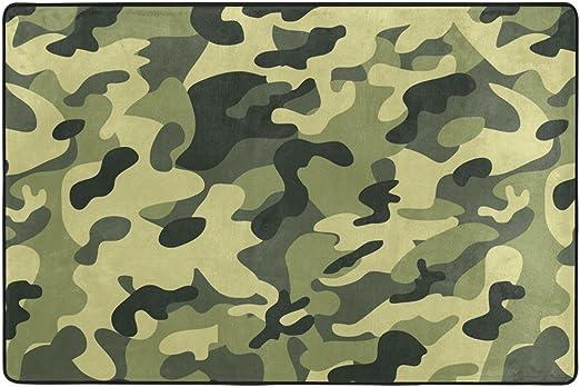 Militarmuster Armee Muster Camouflage Muster